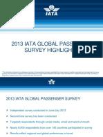 global-passenger-survey-2013-highlights.pdf