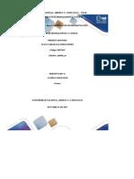 IDocSlide.Org-Fase 2 – Aporte Individual