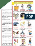 idioms-fun-activities-games-information-gap-activities-pi_88848