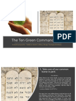 Rachel-Mikva-Jewish-Environmental-Commandments.pdf