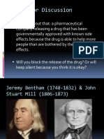 Updated-Utilitarianism-by-Gabrielle.ppt
