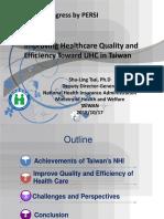 PPT_Dr_Tsai Shu Ling_English.pptx
