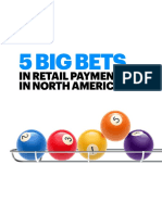 Accenture-Five-Big-Bets-Retail Payments-North-America
