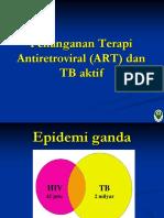 1. KOINFEKSI TB-HIV.ppt