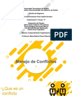MANEJO DE CONFLICTOS.pptx