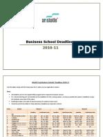 B-School Deadlines.pdf