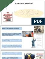 obligaciones de los trabajadores.pptx