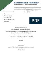 Final SBC REPORT-Singarva-BH-1(7.0mt).pdf