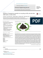 3.Synthesis of nanoporous materials via recycling coal fly ash and other.pdf