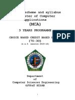 Revised scheme and syllabus MCA 14032016.pdf