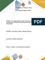 Formato Consolidacion fase 2. (6) tarea de compañera.docx