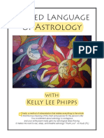 Astrology Course 1