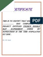 ydse original.pdf