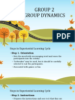 CESC-Group-Dynamics