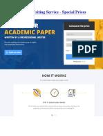 demonstrate-critical-thinking-cheat-sheet-pdf-1402
