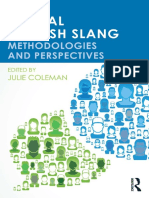 Global English Slang_ Methodologies and Perspectives ( PDFDrive.com )