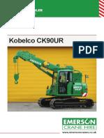 4.9T_Kobelco_CK90UR