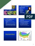 Plant-Propagation-Extension-ETN-Color-Handout