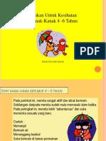 115424658-PEMILIHAN-PENYEDIAAN-MAKANAN-SEIMBANG-KANAK-KANAK-4-HINGGA-6-TAHUN-PRASEKOLAH.pdf