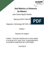 SVIC_U1_A1_JCAS