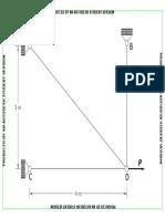 solids mt 1 sketches-Q2.pdf