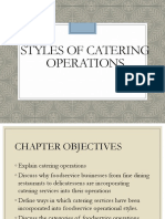 LESSON 3 - STYLES OF CATERING OPERATIONS.pptx