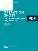 ESET_Operation_Ghost_Dukes