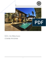 SIB–SEAArchitecture-ProgramDescription_Feb15