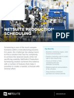 ds-ns-production-scheduling