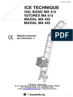 Notice MAXIAL BASIC MA415 et MA432 et MA442 et CASTOREX MA515 Ind.6.pdf