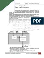 Chapter7-Input-Output-Organization.pdf