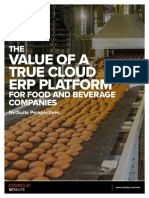 wp-the-value-of-true-cloud-erp-platform-food-and-beverage