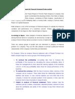 devansh-Synopsis-Ratio-Analysis.doc