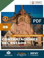 CONTRATACIONES-DEL-ESTADO-UNI