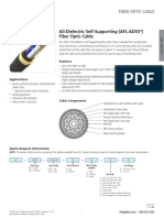 ADSS-Standard