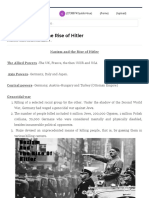 Notes _ Nazism & the Rise of Hitler Class 9 Notes _ EduRev(Autosaved).pdf