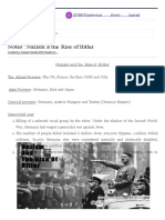 Notes _ Nazism & the Rise of Hitler Class 9 Notes _ EduRev(Autosaved).doc