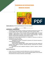 Secuencia leyenda.pdf
