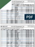 Aircraft-Equipment-List05200729032017 (2).pdf