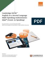 329734-2019-syllabus (1).pdf
