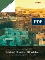 idfc_institute_housing_report
