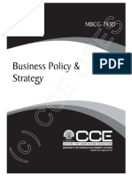 MBCG743D_business_policy_and_startegy