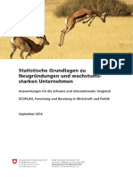 Studie_wachstumsstarke_Unternehmen