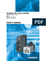 R88D-KT15F i571_accurax_g5_servomotors_drives_with_analogue_pulse_output_users_manual_en.pdf