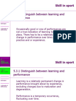 Skill_in_sport_5.3.pptx