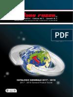catalogo-generale-canali-russo.pdf