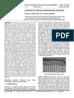 IRJET-V5I5424.pdf