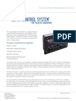 Polar Power 250 Manual.pdf