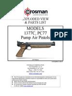 1377C PC77 EVP & PL5.pdf