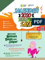 Kalender Kemenkes 2020.pdf